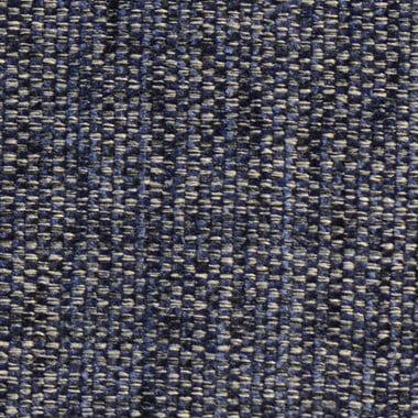 Vera 102 blue