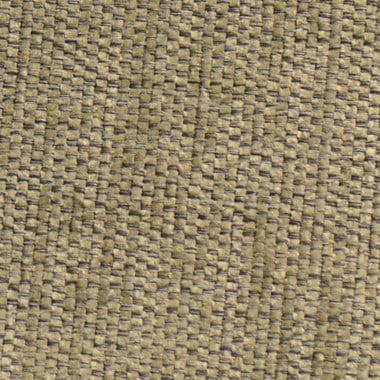 Vera 270 dark beige