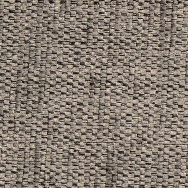 Vera 960 grey