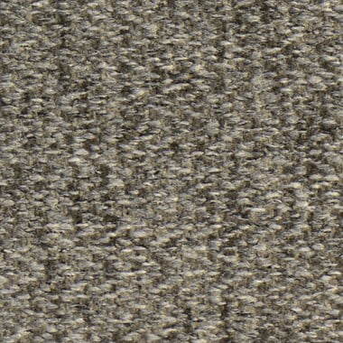 Vestby 07 grey