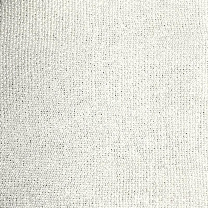 Linen new blanc / 9-11 veckor