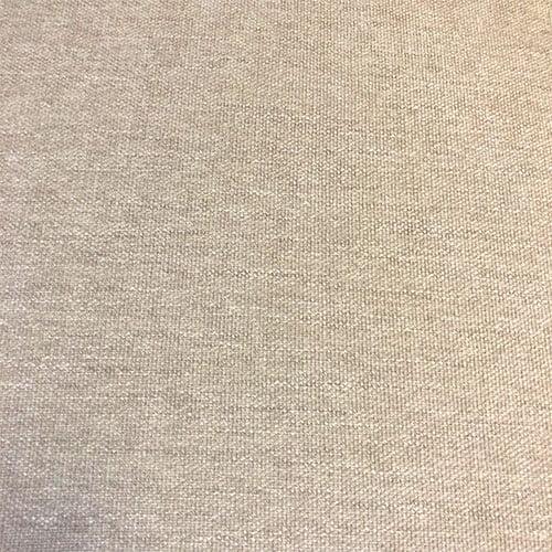 Enea Pergamena (samma som bild)