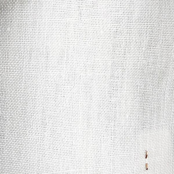 Linen sweet ecru / 9-11 veckor