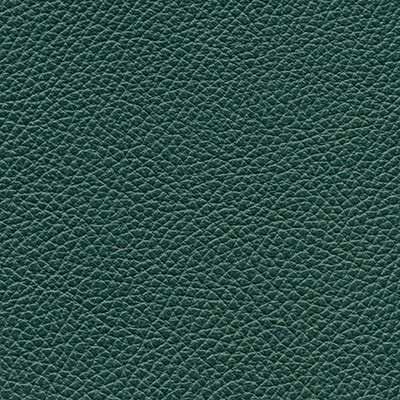 007 Grön