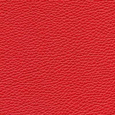 015 Röd