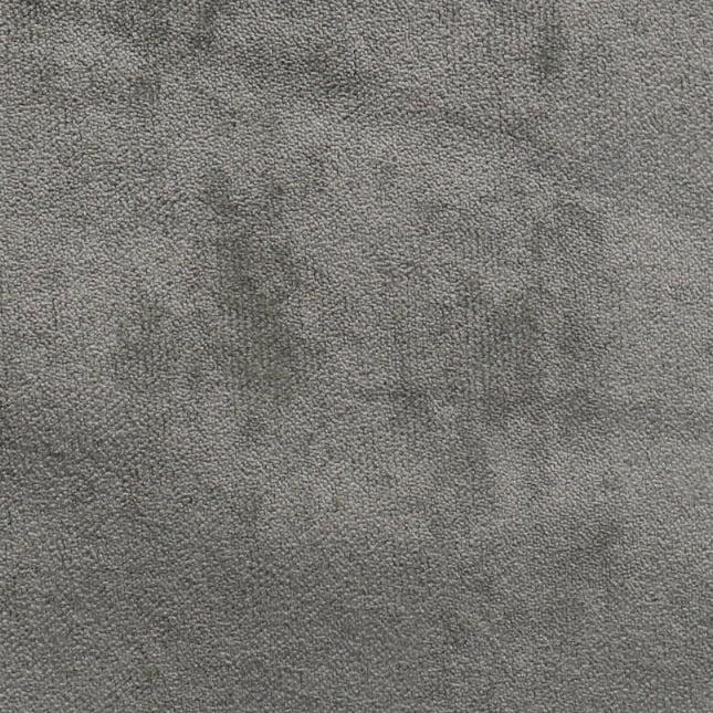 Basic – Eacalyptus / 7-9 veckor