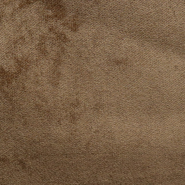 Basic – Indian tan