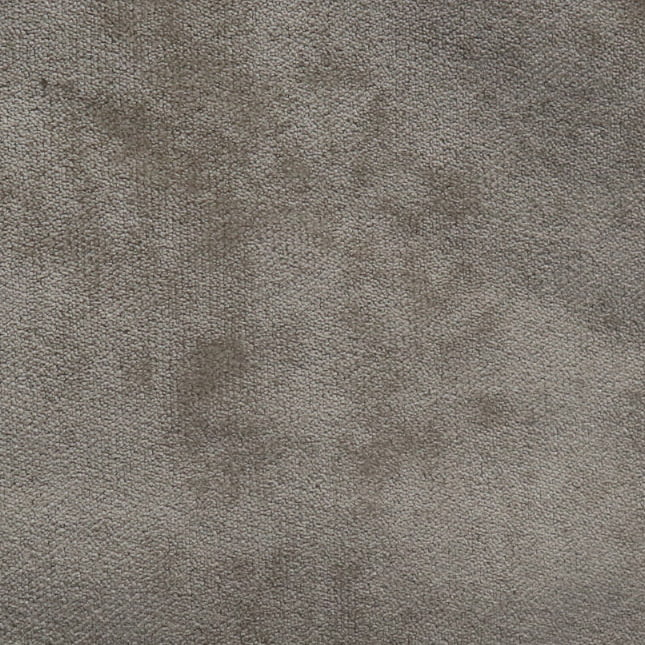 Basic – Pumice stone / 7-9 veckor