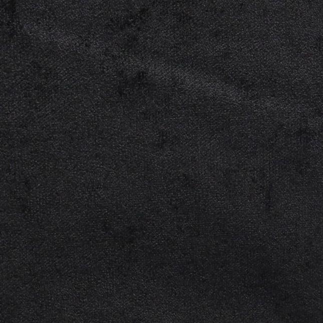 Basic – Black / 7-9 veckor