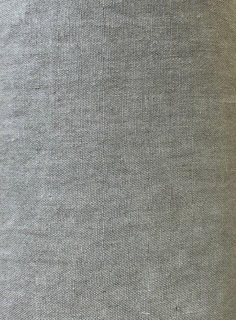 Linen – Capers / 7-9 veckor