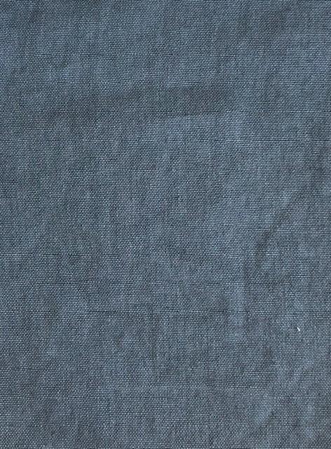 Linen – Dark slate / 7-9 veckor