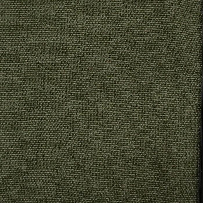 Eco linen – Grön / 7-9 veckor