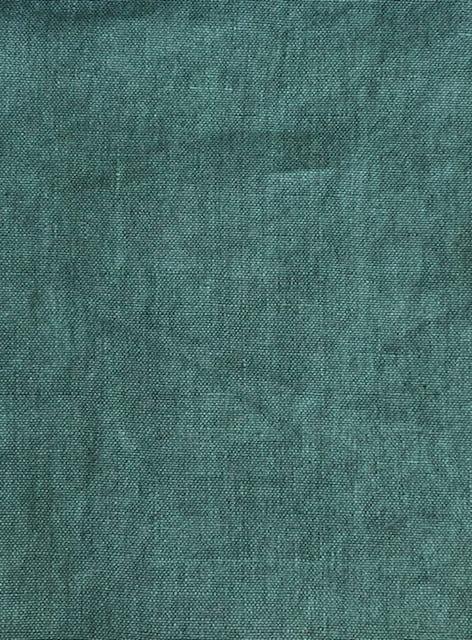 Linen – Sea moss / 7-9 veckor