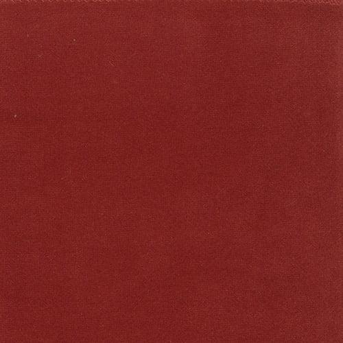 544 Velvet Brick Red / 13-15 veckor