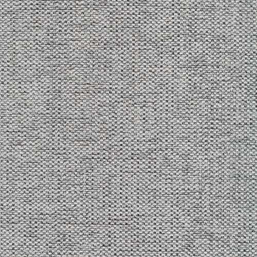 590 Micro Check Grey / 13-15 veckor