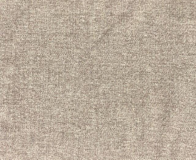 Titanum – light grey 013