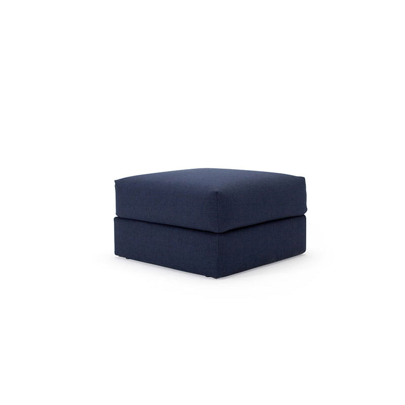 Cornila Ottoman fotpall innovation living