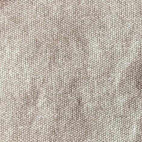 Linen eco superior flax / 7-10 veckor