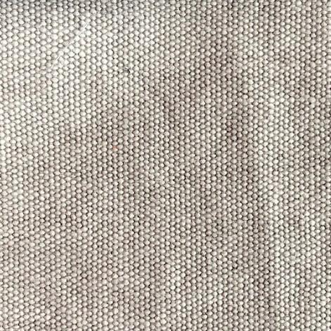 Linen eco superior gris bleu / 7-10 veckor