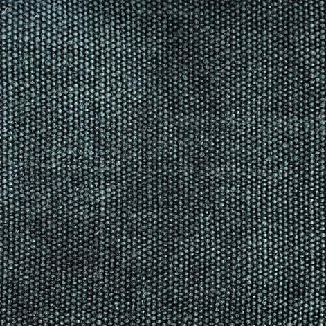 Linen eco superior indigo / 7-10 veckor