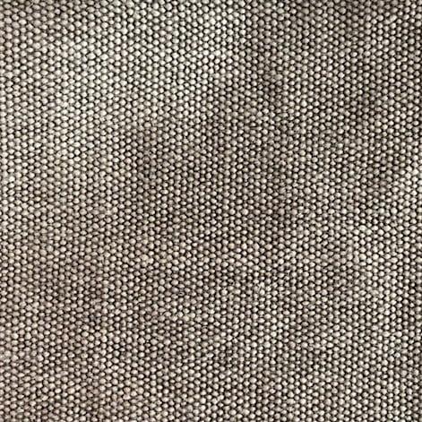 Linen eco superior taupe / 7-10 veckor