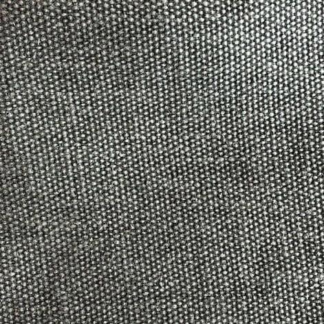 Linen eco superior vert armeé / 7-10 veckor