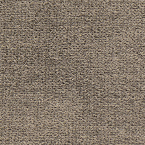 Cinema 17 Warm grey / 6-8 veckor