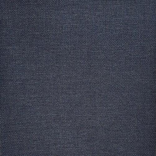Inari 80 dark blue