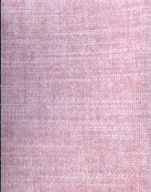 Botticelli Pink