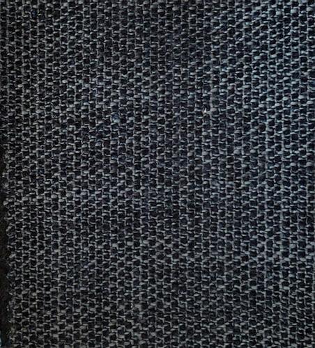 Modigliani 014