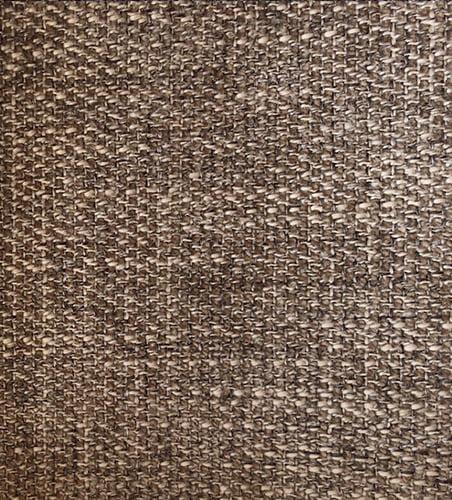 Modigliani 800