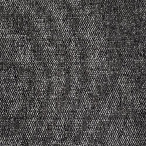 Amadeus 02 dark grey