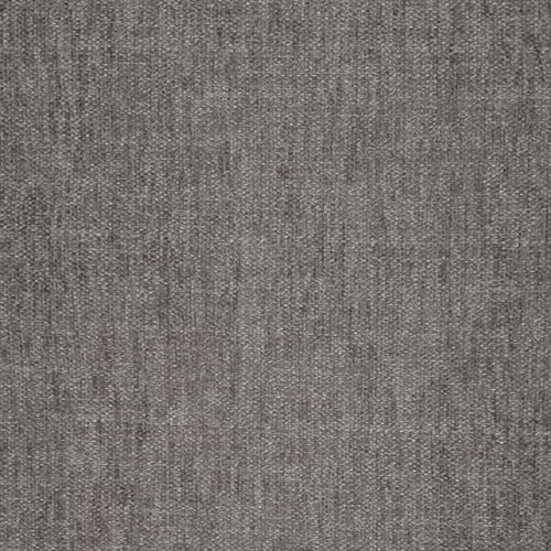 Amadeus 03 light grey / 6-8 veckor