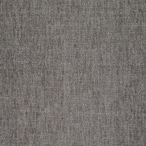 Amadeus 03 light grey