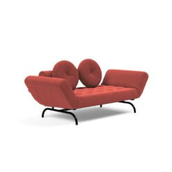 Ghia Haylo Daybed innovation living