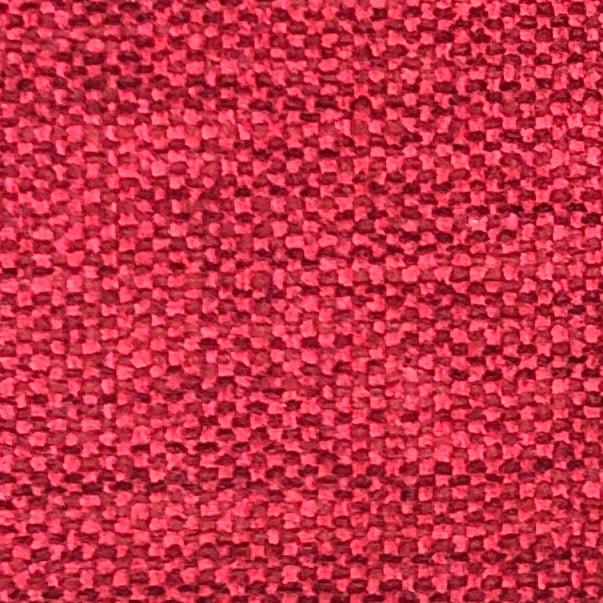 Moment Röd (tyget på soffa i bild)