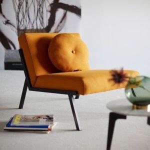 vikko lounge chair från innovation living