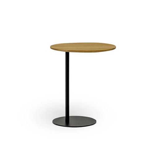 move bord hovden oljad ek