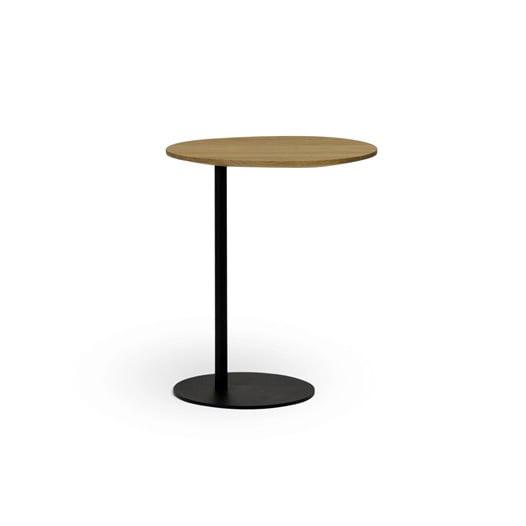 move bord hovden gråoljad ek