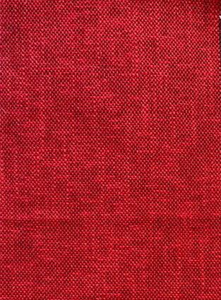 Rosso 34