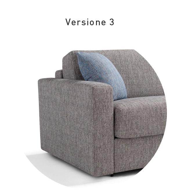 Vers 3 (14,5cm)