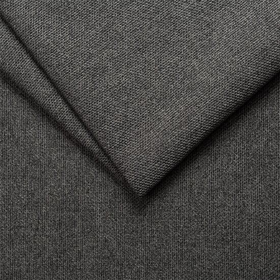 Austin 20 graphite / Beräknad leverans: 6-8 veckor