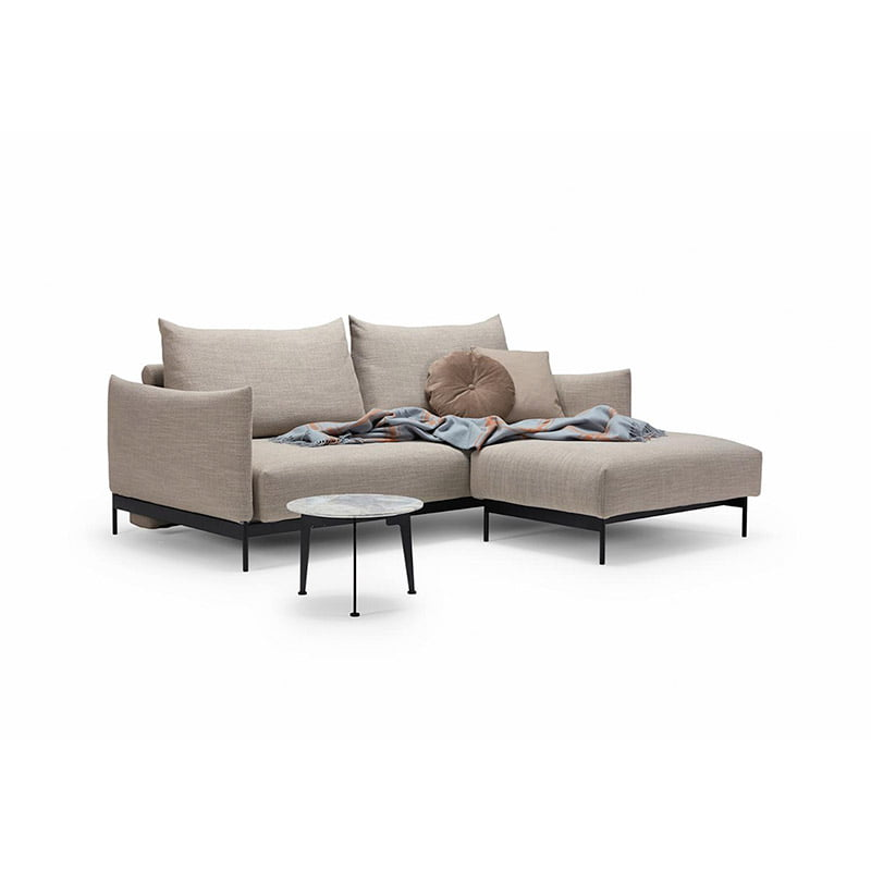 malloy bäddsoffa sofa bed innovation living