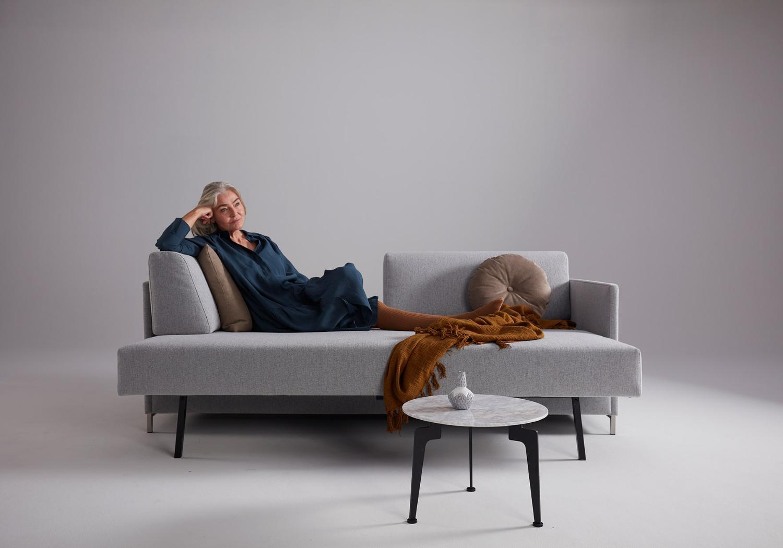 Muito Sofa Bed bäddsoffa från Innovation living